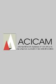 Asociación Colombiana de Industria - ACICAM