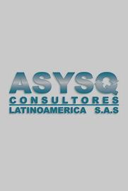 ASYSQ Consultores Latinoamérica S.A.S.
