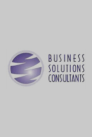Business Solutions Consultants S.A.S.