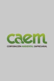 Corporación Ambiental Empresarial (CAEM)