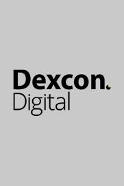 Dexcon Consultores S.A.S