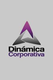Dinámica Corporativa S.A.S.