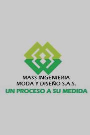 MASS Ingeniería Moda y Diseño S.A.S.