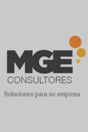MGE Consultores S.A.S.