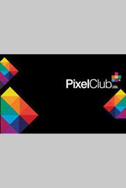 Pixelclub S.A.S.