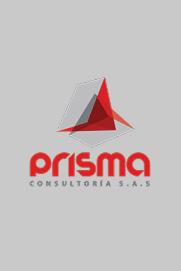 Prisma Consultoría S.A.S.