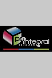 Pro-Integral Consultores S.A.S.