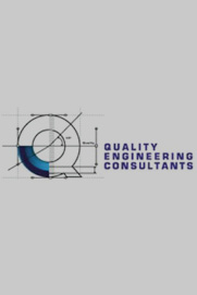 Quality Engineering Consultants EU