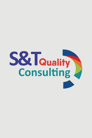 S&T Quality Consulting S.A.S.