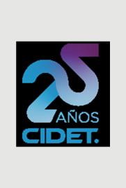 Corporación Centro de Innovación y Desarrollo Tecnológico del Sector Eléctrico  -  CIDET