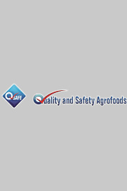 Quality and Safety Agrofoods S.A.S.