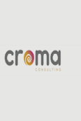 Croma Consulting S.A.S.