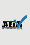A.E.I. Asesoría Empresarial Integral Group S.A.S.