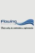 Flowing Consultoría S.A.S.