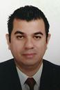 Carlos Ándres Nieto Serna