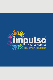 Formación y Consultoría Impulso Colombia S.A.S.