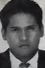 Rigoberto Ortegon Castañeda