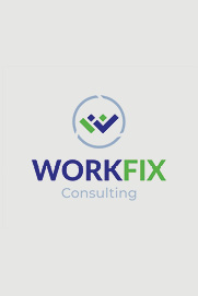 Workfix Consulting S.A.S.