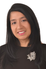 Adriana Patricia Rodríguez Moreno
