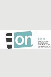 Eficiencia Energética Estrátegica S.A.S.