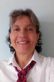 Luz Stella Marulanda Romám
