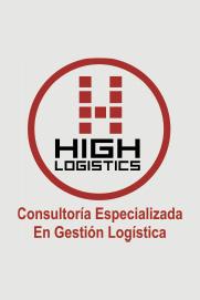 High Logistics Group S.A.S.