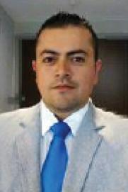 Fabián Camilo Díaz Millán
