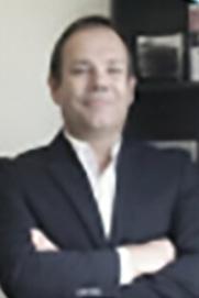Samuel Gomez Mejía