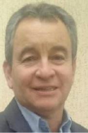 Eduardo Goméz Giraldo