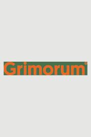 Grimorum Consultorías y Soluciones Ltda.