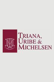 Triana, Uribe & Michelsen Ltda.