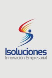 Innovación Empresarial Isoluciones S.A.S.