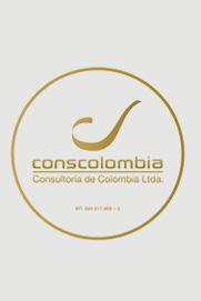 Consultoría de Colombia S.A.S.