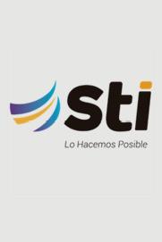 Compañía de Servicios Técnicos Integrales S.A.S.