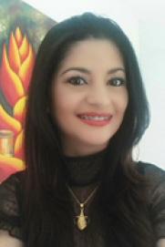 Maideth Karina Portillo Ojeda