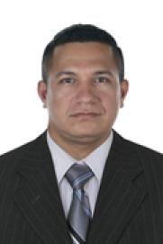 Edwin Enrique Adarme Quintero