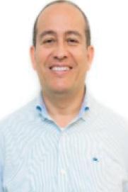 Fabio Adolfo Velasco Sossa
