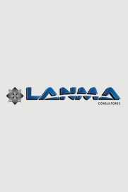 Lanma Consulting and Management S.A.S.