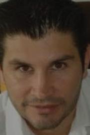 Julián Valencia Díaz