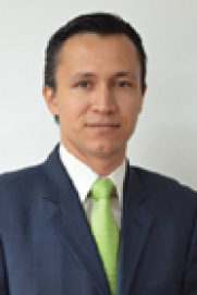 Julián Castiblanco Herrera