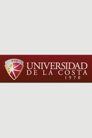 Corporación Universidad de la Costa