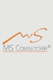 Ms Consultoría S.A.S.