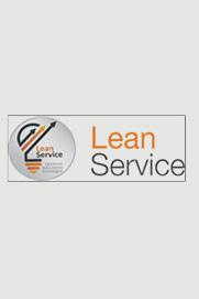 Lean Service S.A.S.