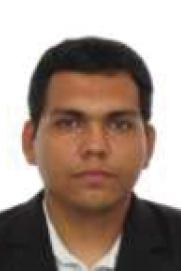 Eduwin Andrés Flórez Orejuela