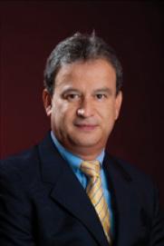 Luis Eduardo Bautista Solano