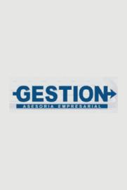 Gestión Asesoría & Marketing S.A.S.