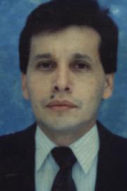Luis Alberto Santos Castañeda