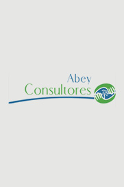 Abey Consultores S.A.S.