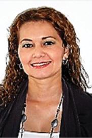 Marisol Ovalles Caicedo