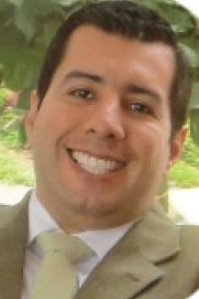 Javier Camilo Lizcano Sarmiento
